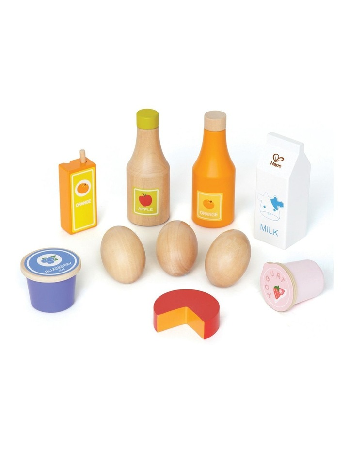 Healthy Basics image 1