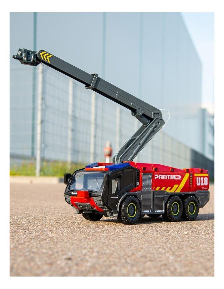 RC Airport Fire Brigade image 3