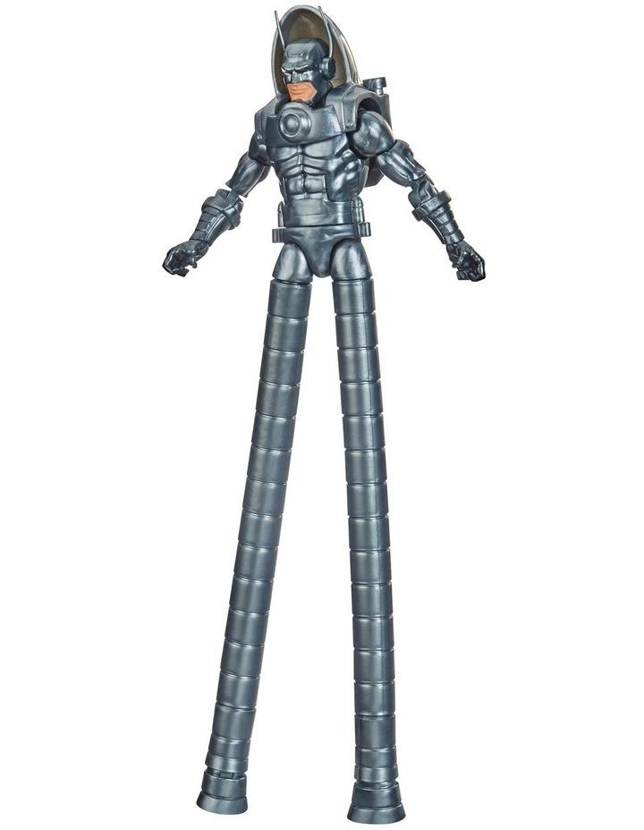 Build-A-Figure Stilt Man Toy image 3