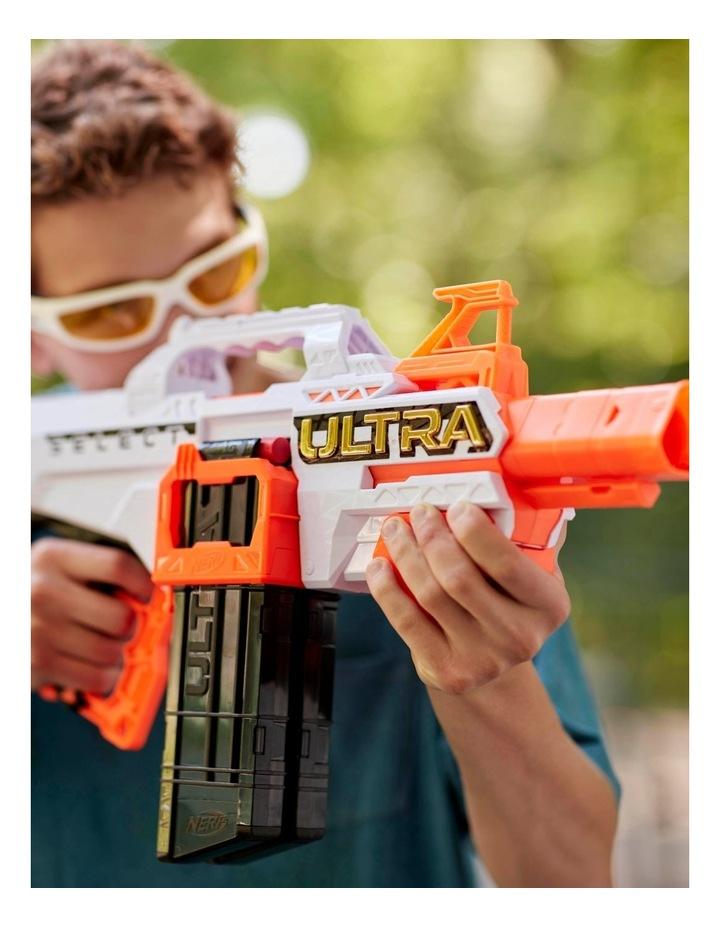 Nerf Ultra Select image 4
