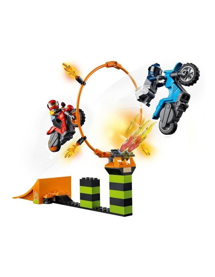 City Stunt Competition 60299 image 2