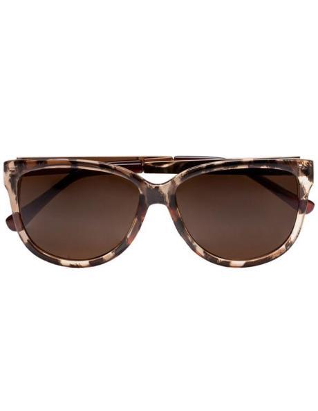 Alexia 302130309 Sunglasses image 1