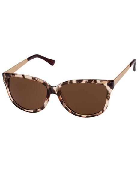 Alexia 302130309 Sunglasses image 2