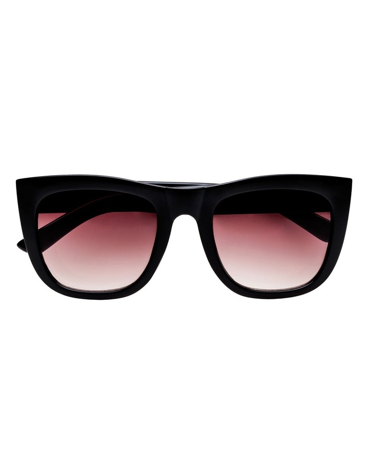 Paltrow Sunglasses image 1