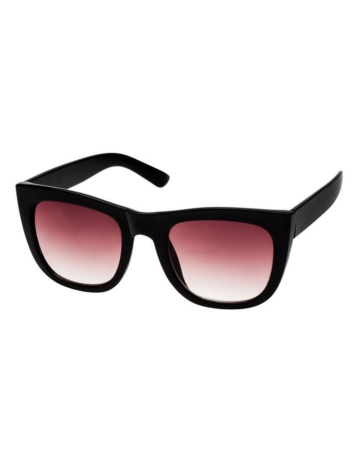 Paltrow Sunglasses image 2