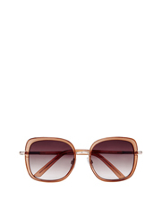 'FOXLANE' Sunglasses