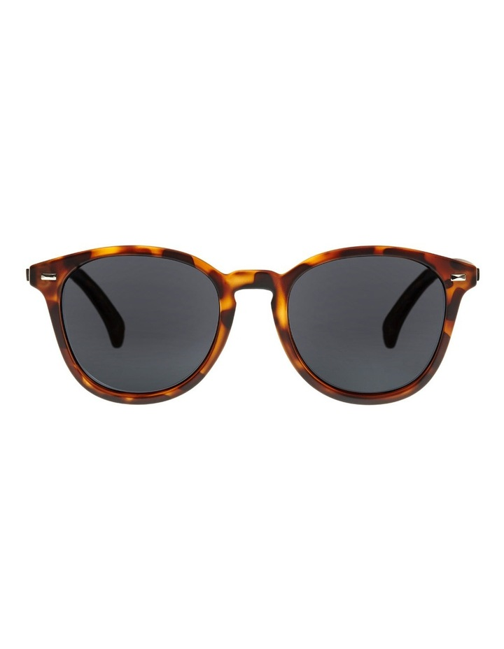 7bcb5558d3 Bandwagon Sunglasses image 1