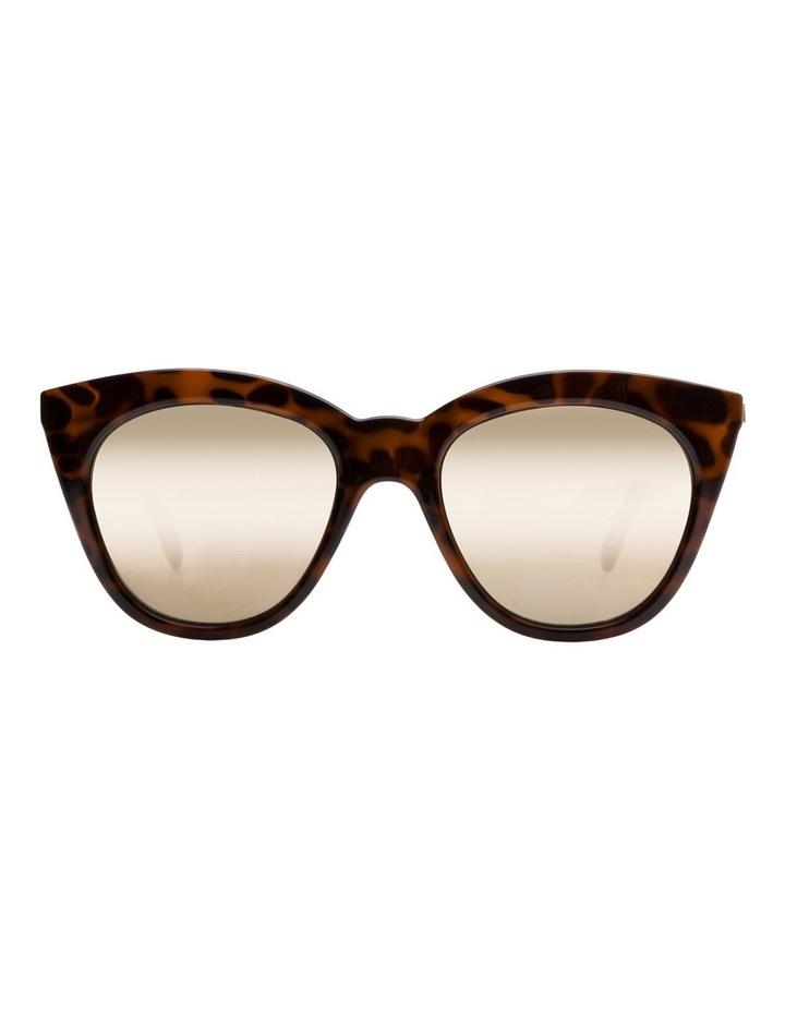 Halfmoon Magic 1402042 Sunglasses image 1