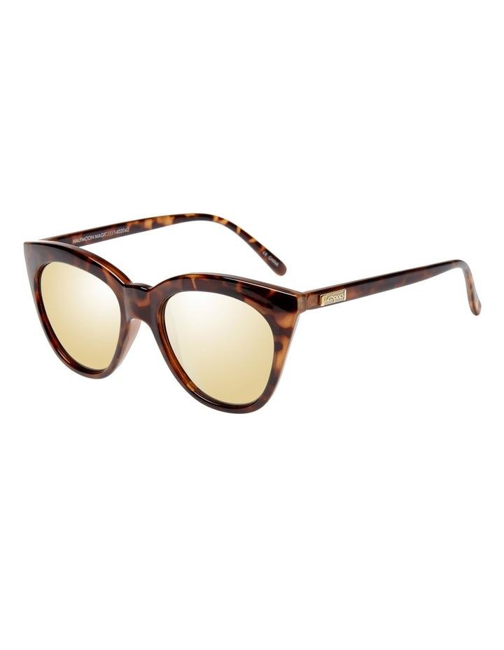 Halfmoon Magic 1402042 Sunglasses image 3