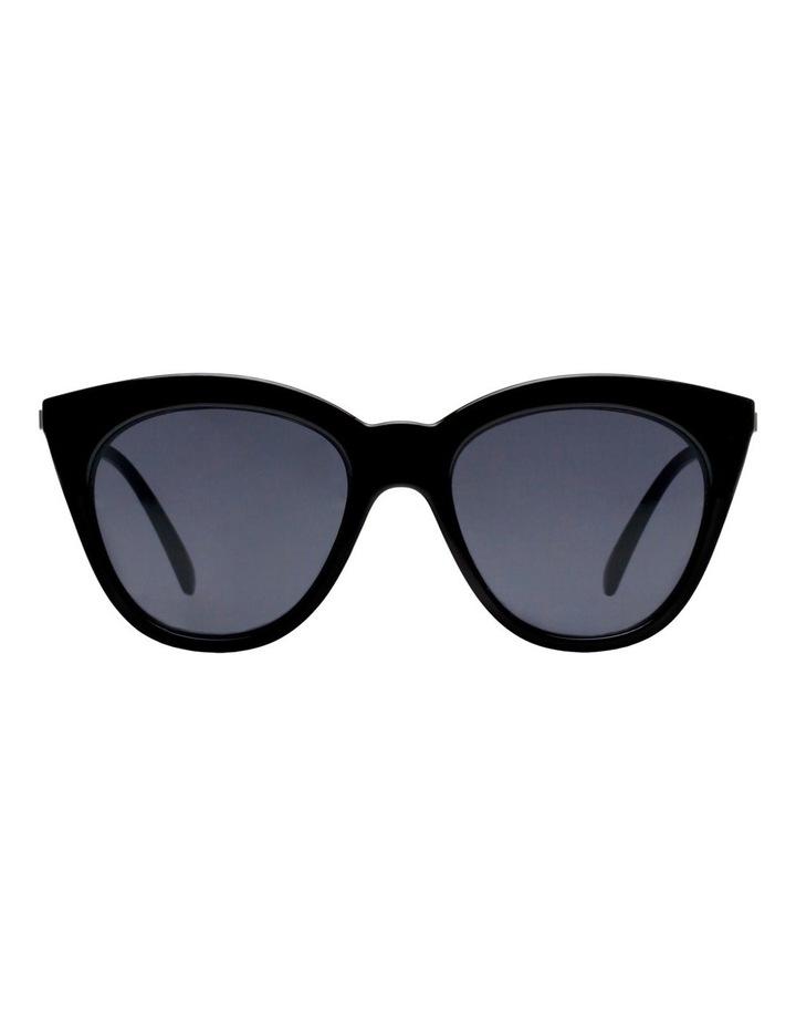 Halfmoon Magic 1202094 Sunglasses image 1