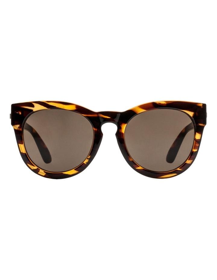Jealous Games 1502094 Sunglasses image 1