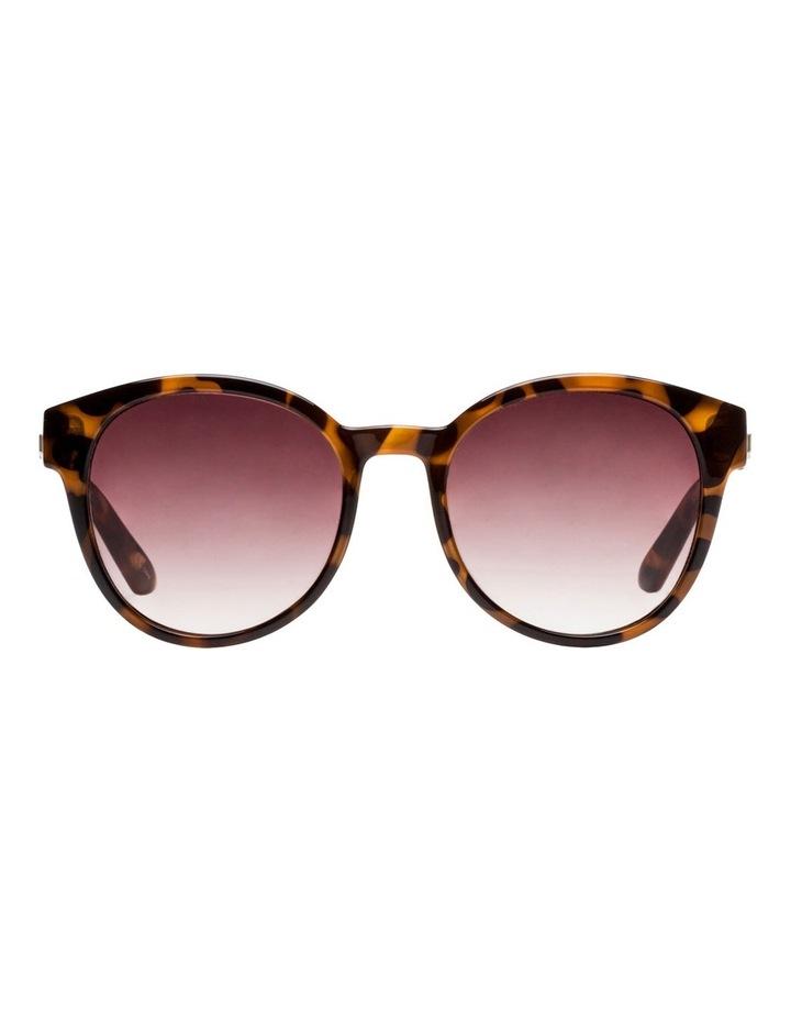 Paramount 1502050 Sunglasses image 1
