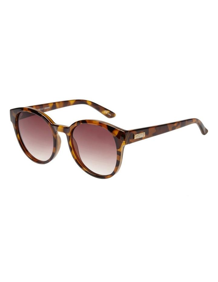 Paramount 1502050 Sunglasses image 3