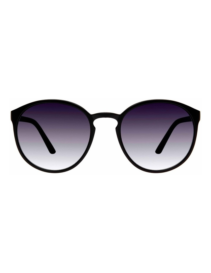 Swizzle Tr 1502061 Sunglasses image 1