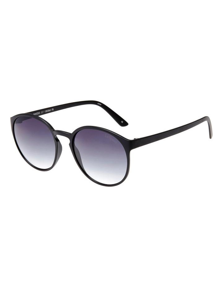 Swizzle Tr 1502061 Sunglasses image 3