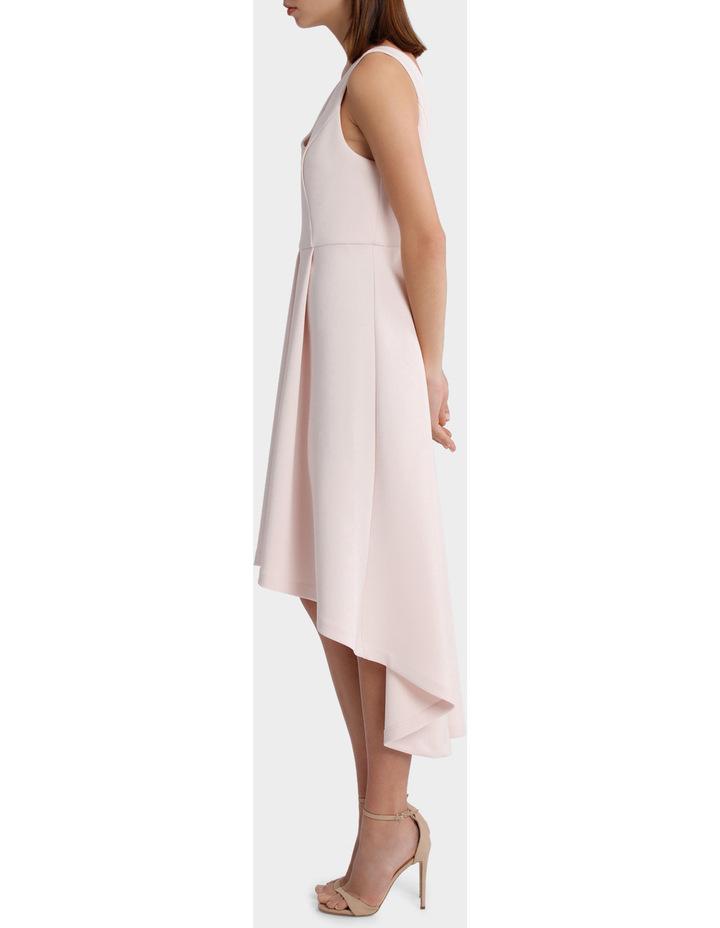 High Low Hem Dress image 2