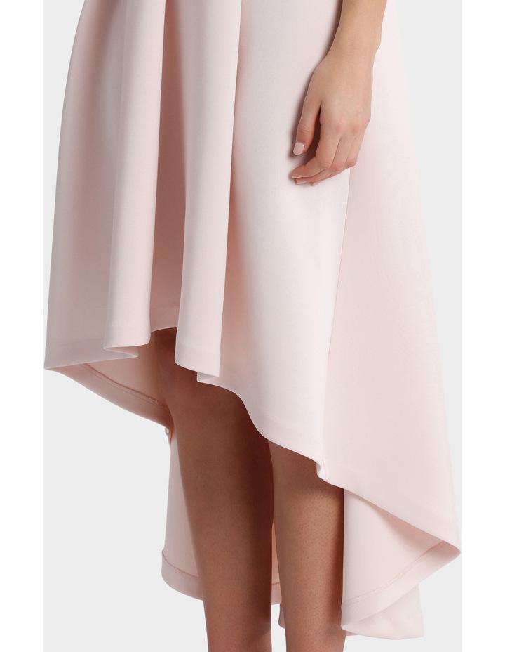 High Low Hem Dress image 4