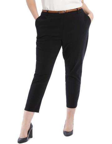 9369134c Women's Plus Size Pants & Leggings | Myer Online | MYER