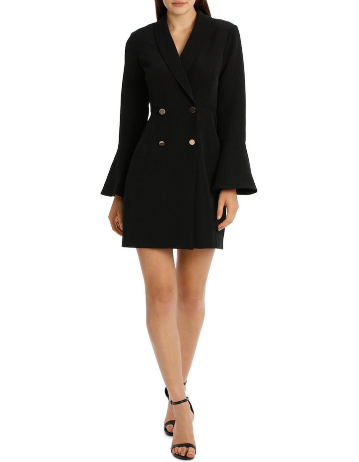 Blazer Dress image 1