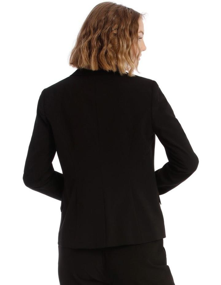 Abi Tailored Blazer image 3