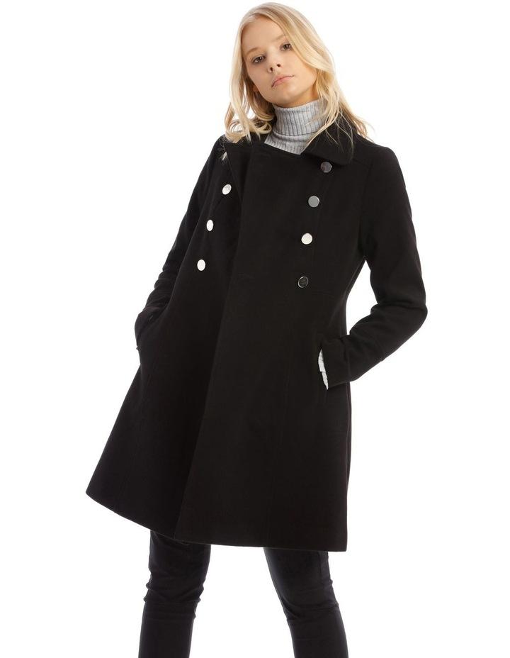 Ladylike Coat image 1