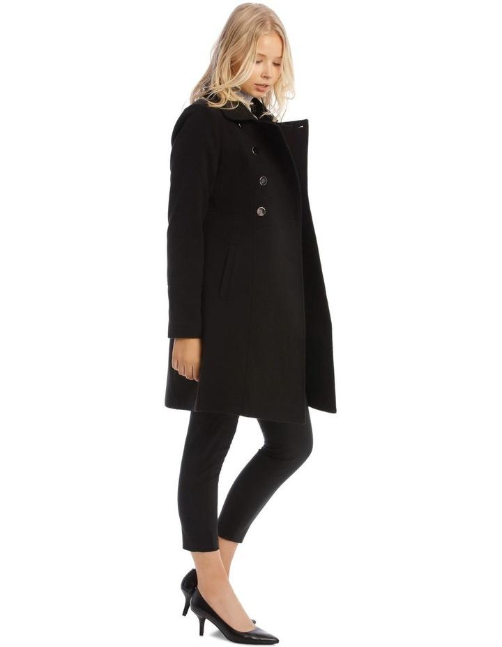Ladylike Coat image 2