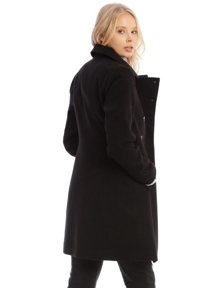 Ladylike Coat image 3