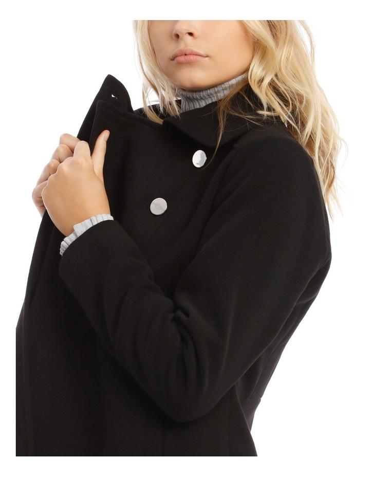 Ladylike Coat image 4