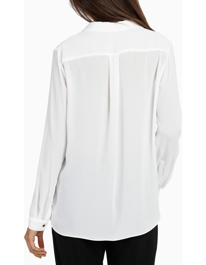 Core Item Work Shirt image 3