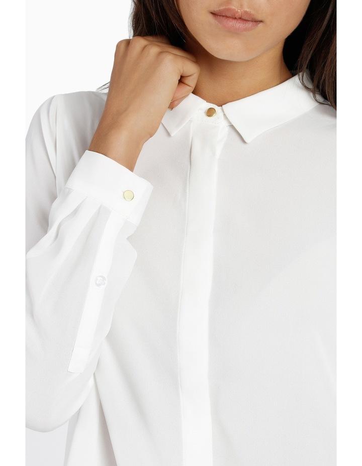 Core Item Work Shirt image 4