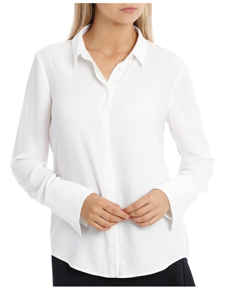 f5b4ad42 Tokito City   White Work Shirt   MYER