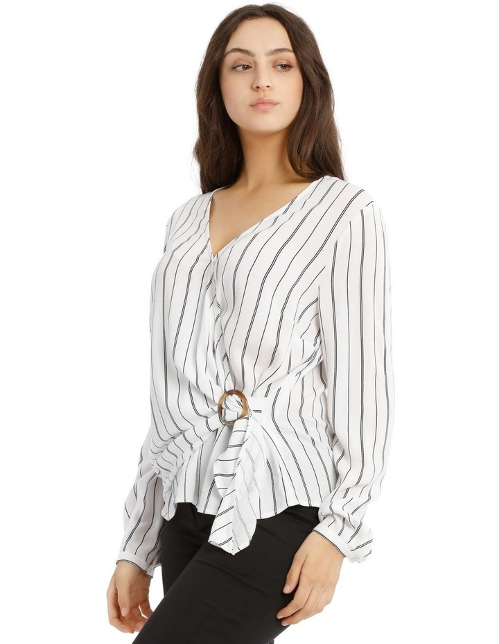 Wrap Top With O-Ring image 2