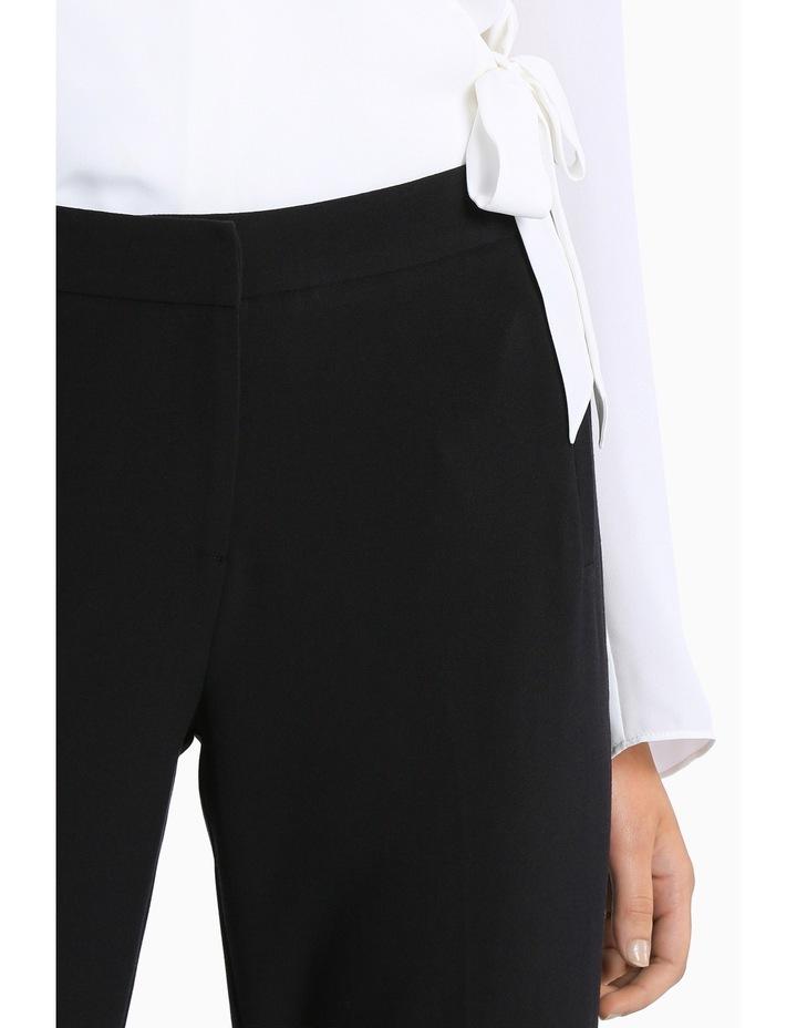 Paris Essential Straight Leg Pant image 4
