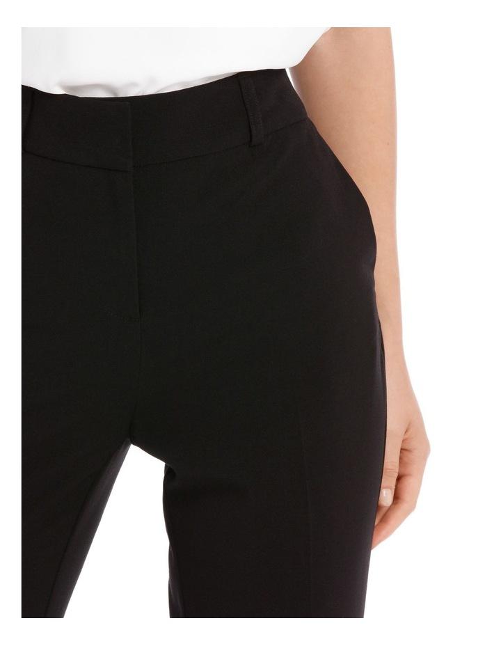 Abi Straight Leg Pant image 7