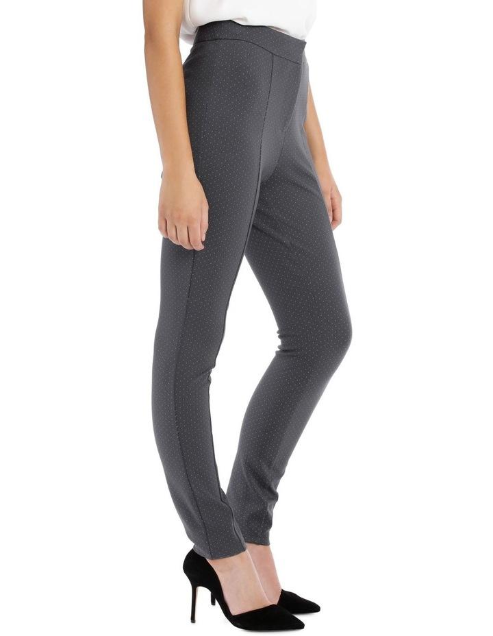 Bonnie Skinny Pants image 2