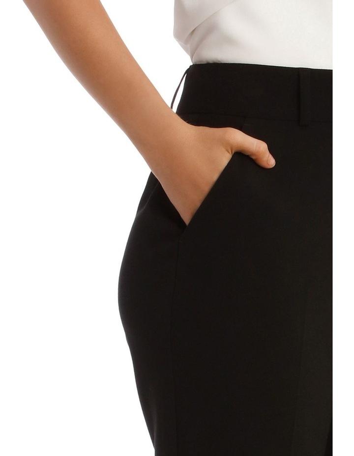 Abi Straight Leg Pant image 4