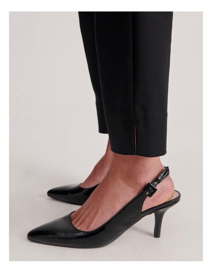 Annie Straight Leg Pant image 5