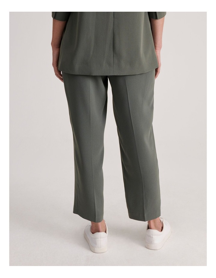 Relaxed Jogger Pants image 4