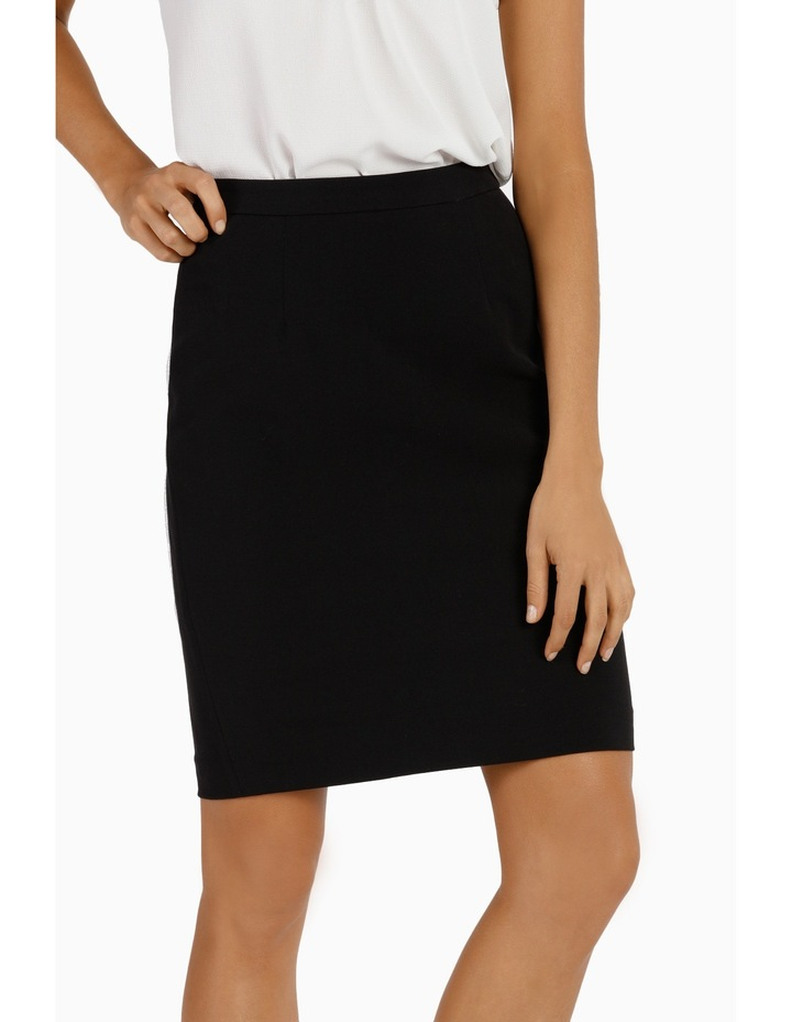 Paris Essential Skirt image 1