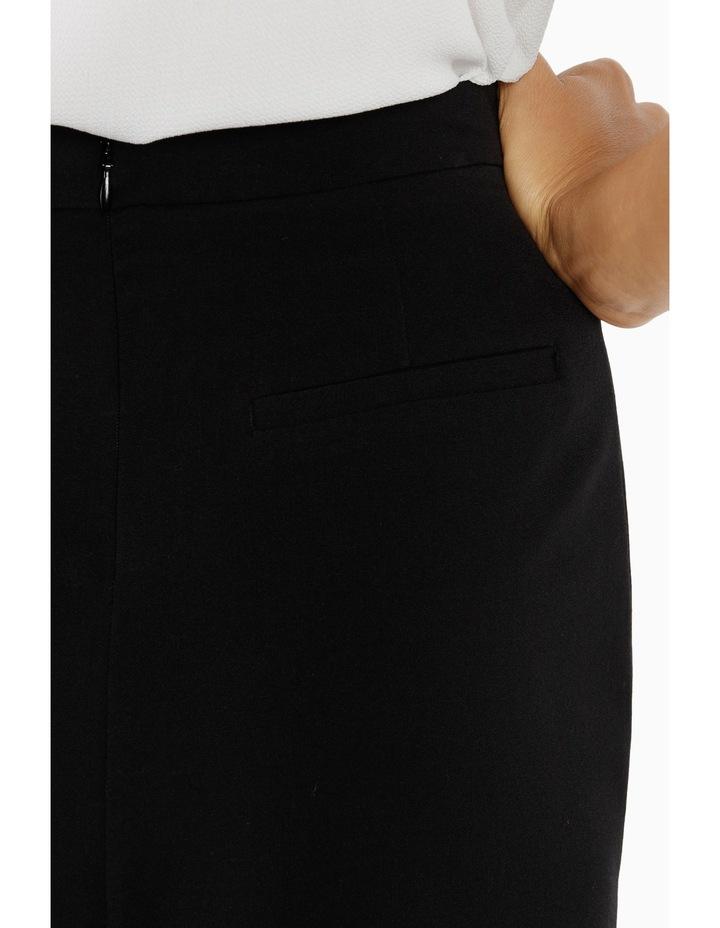 Paris Essential Skirt image 4