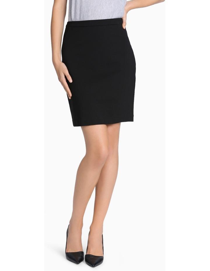 New York Core Skirt image 1