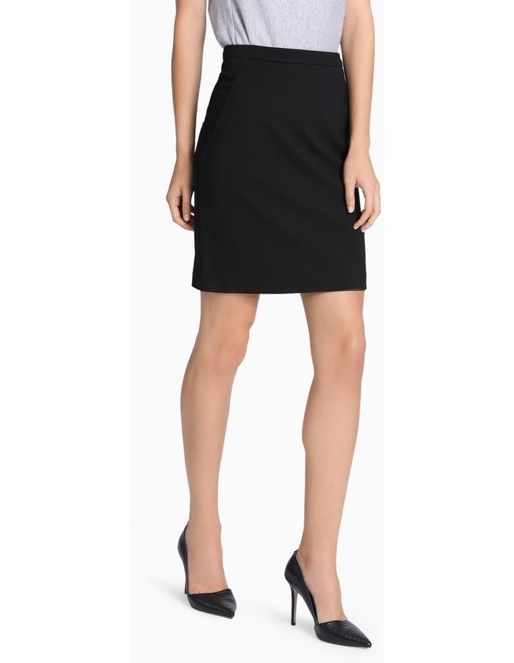New York Core Skirt image 2