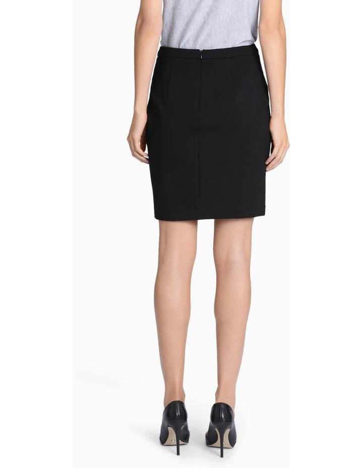 New York Core Skirt image 4