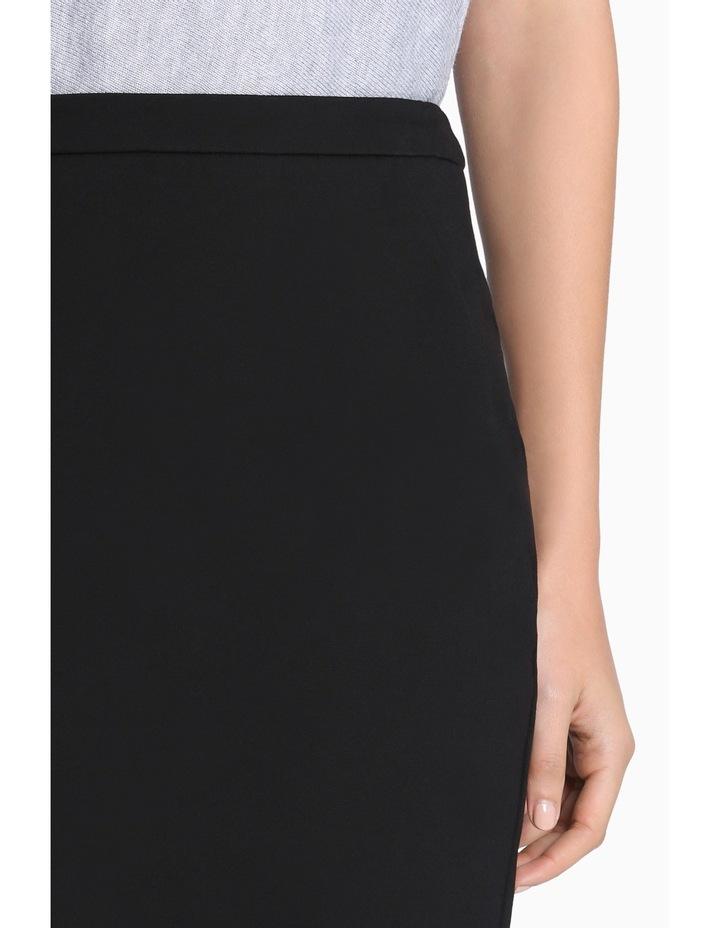 New York Core Skirt image 3