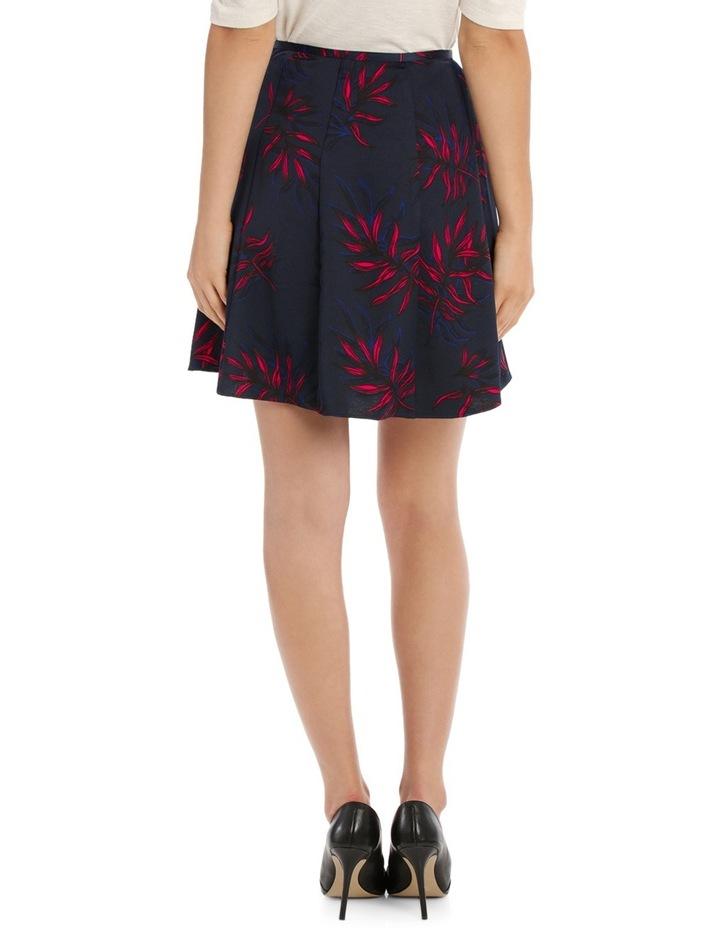 Flippy Skirt image 3