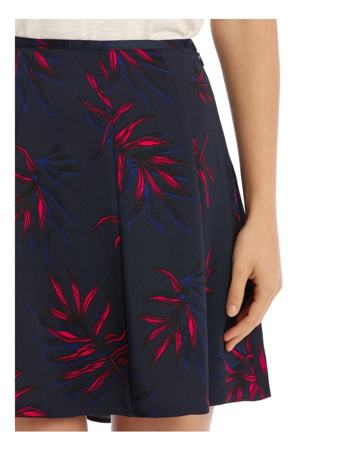 Flippy Skirt image 4