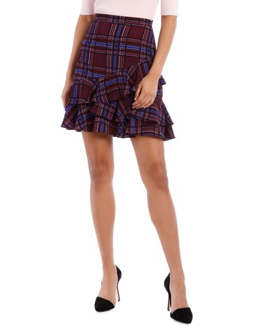 7f4957b930 Miss Shop Women's Skirts | MYER