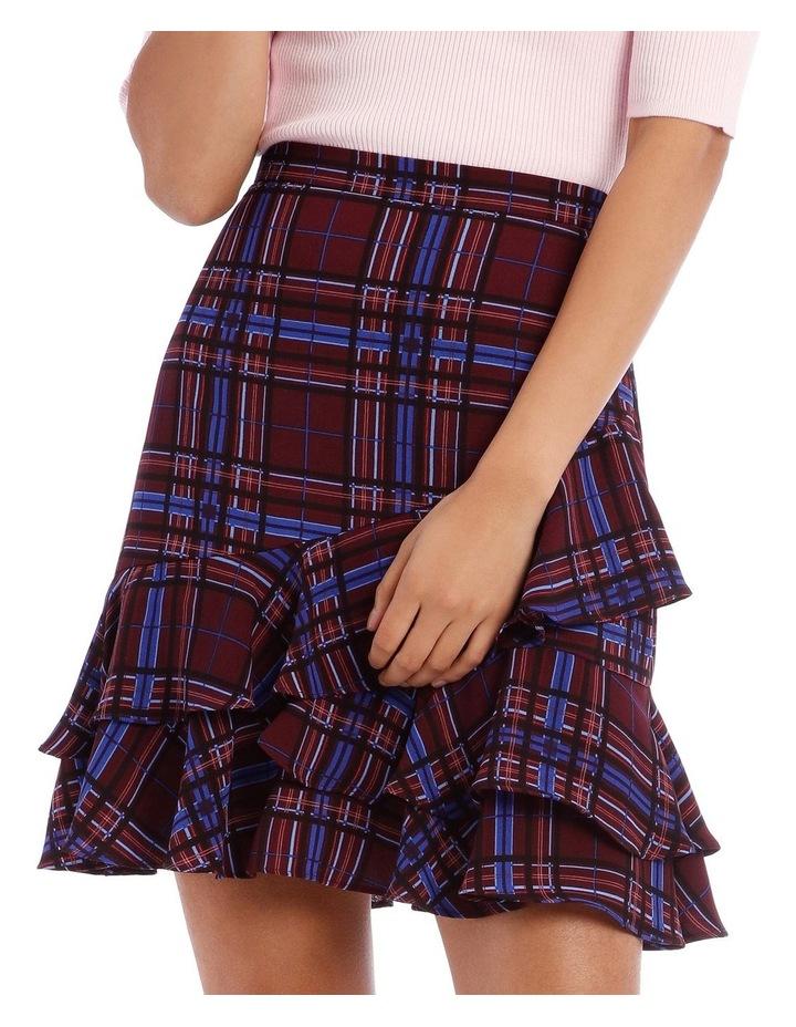 7e19cab07c Miss Shop Women's Skirts | MYER