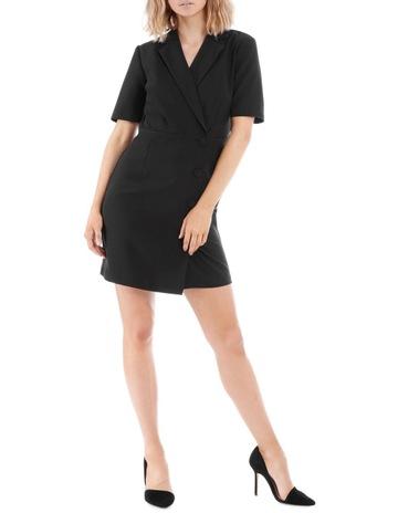 243b49d4f TokitoBlazer Dress. Tokito Blazer Dress. price