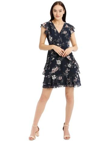 Miss Shop Womens Dresses Myer